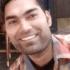 Ashish Sahay